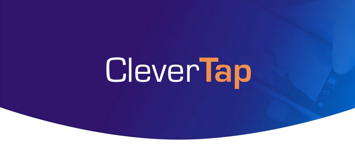 CleverTap raises $35 mn funding from Tiger Global & others
