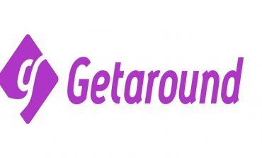 Getaround acquires European Car Sharing Platform Drivy for $300 Million