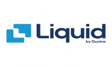 Cryptocurrency Platform Liquid.com becomes Unicorn