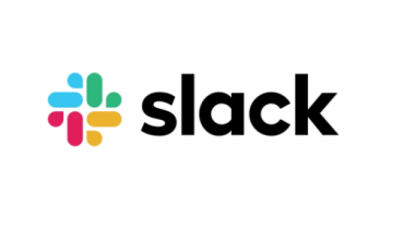 Slack announce direct Listing, Will not go for traditional IPO