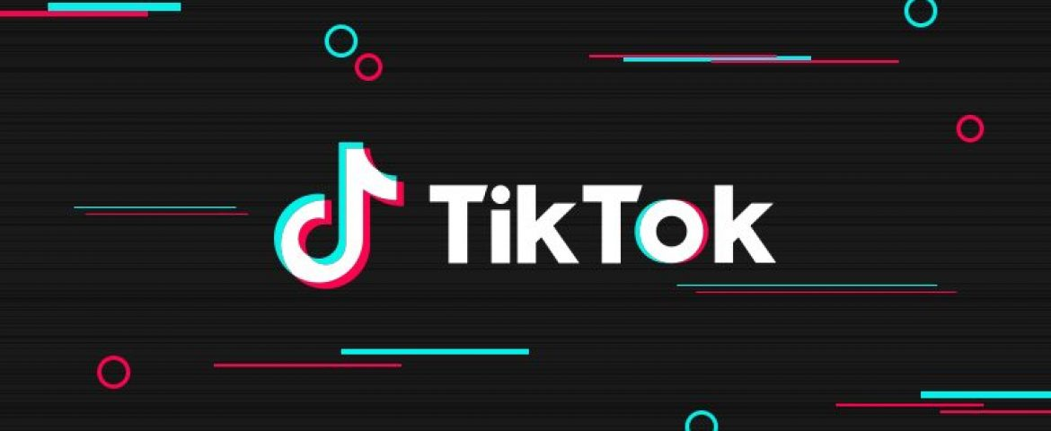 TikTok Apologises for Removing Viral Xinjiang Clip