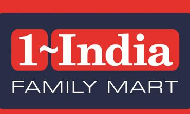 1-India Family Mart raises INR $2.87 million debt funding