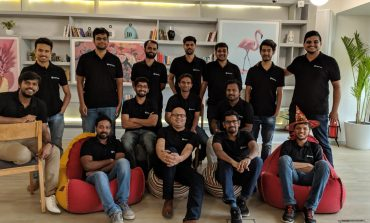 Agara Labs raises $2.5 million from Blume Ventures and RTP Global