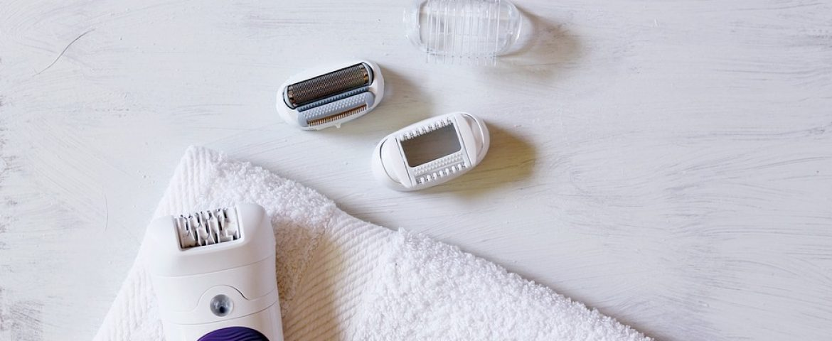 Edgewell to buy shaving startup Harry's for $1.37 bln