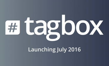TagBox raises $3.85 mn from TVS Motor
