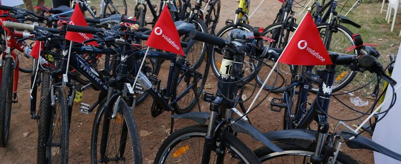 Indian Telecom company Vodafone-Idea signs multi-million dollar deal with IBM