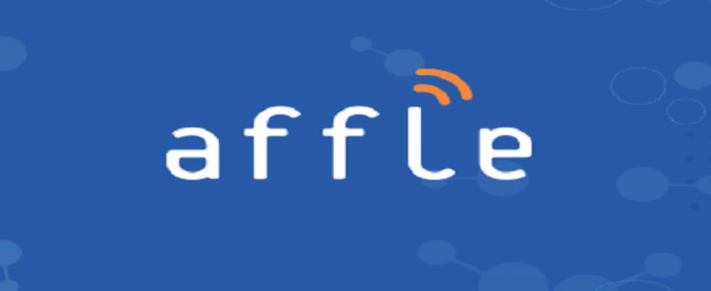 Ad-tech company Affle acquire Mediasmart
