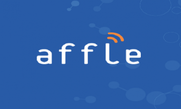 Ad-tech company Affle acquire Mediasmart