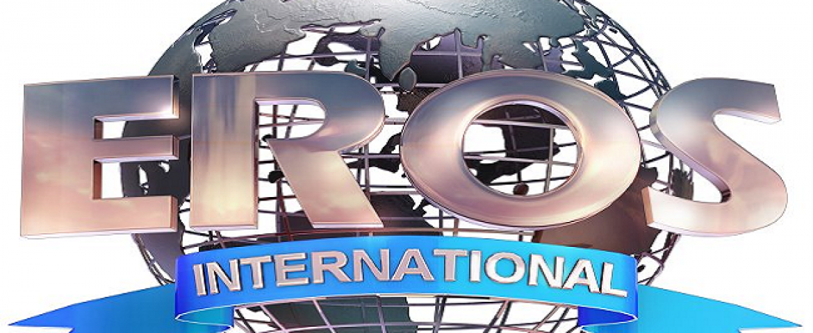 Eros International will Buyback $20 million worth of Shares from NYSE