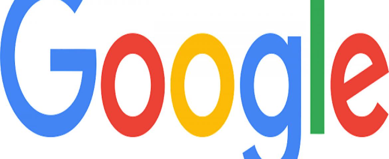 Google top in Lobbying, Spent USD 21.7 Million