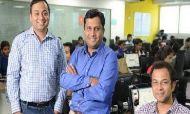 Realty Platform NoBroker raises $51 million