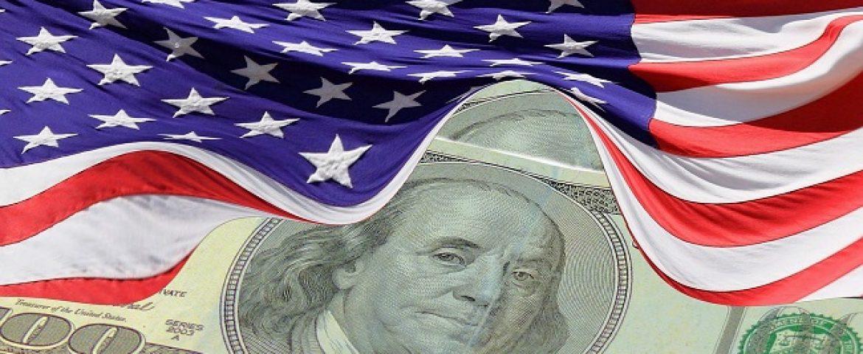 US Consumer borrowing up $17.5 billion in April