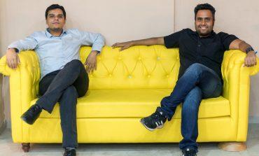 Board Infinity raises $320k funding from Angel Investors
