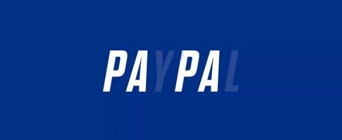 PayPal launches Xoom international money transfer service in UK