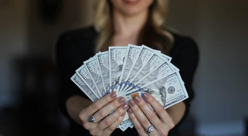Hasura raises USD 9.9 mn funding from Vertex Ventures US & Others