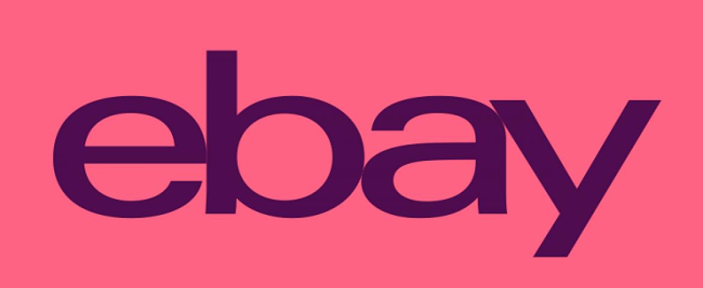 eBay draws new Logistics plan to fight against Amazon