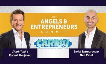 Caribu's New Funding round Passes Neil Patel's 1000X Formula