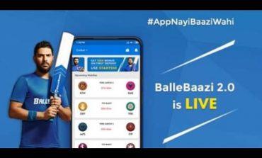 BalleBaazi.com raises $4mn in Series A funding