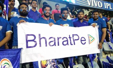 Fintech Firm BharatPe Raises USD 50 mn from Investors