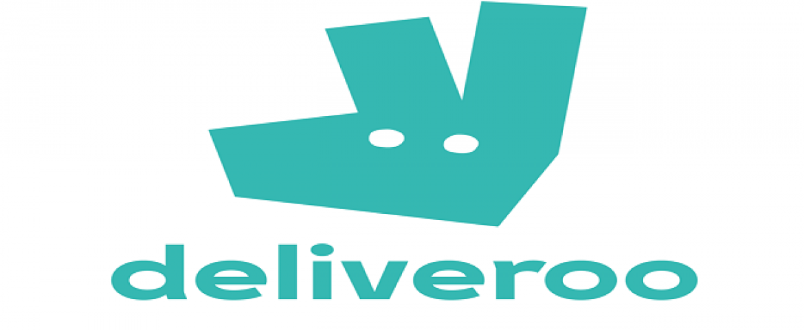 Deliveroo Stops Operation in Germany, Planning to Exit