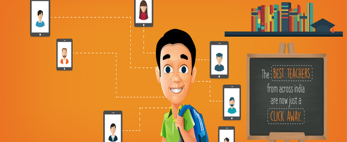 Vedantu Raises $42 Million From Tiger Global & Others