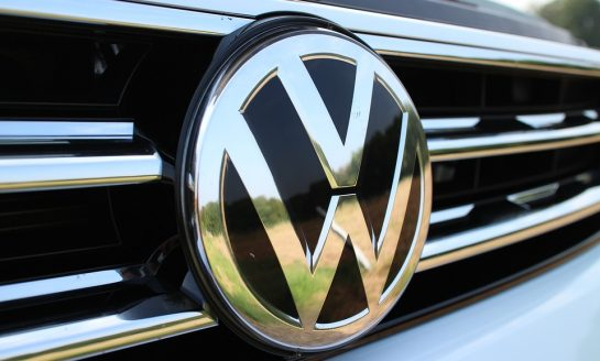 Volkswagen to Pay $87 Million for Diesel Emissions Scandal