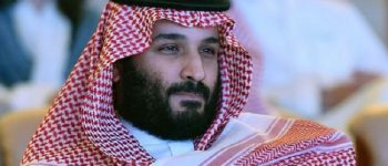 Saudi Aramco IPO starts Trading, Gains 10%