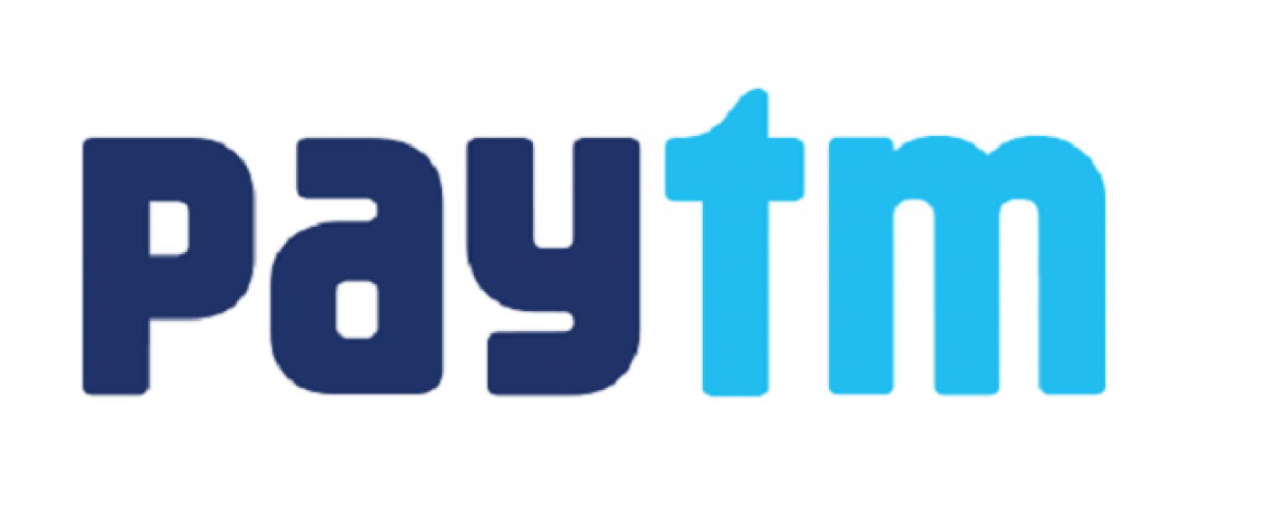Paytm to buy Stake in Yes Bank from Co-founder Rana Kapoor