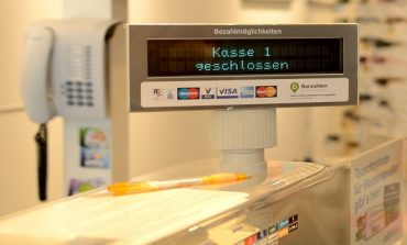 Cashierless Store Operator  Standard Cognition Acquires DeepMagic
