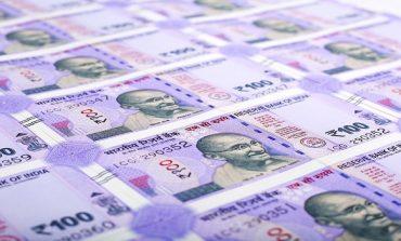 Indian economy 'doing very badly': Nobelist Abhijit Banerjee