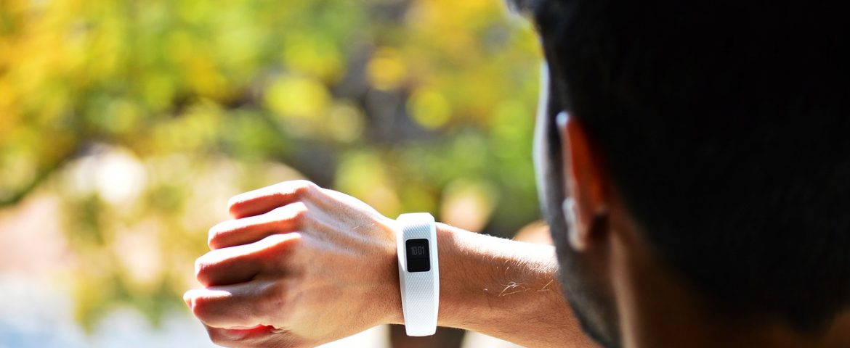 Google to buy Wearables Maker Fitbit for USD 2.1 billion
