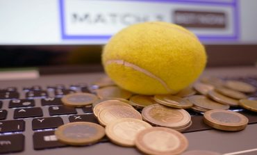 Is online betting more convenient than offline betting?
