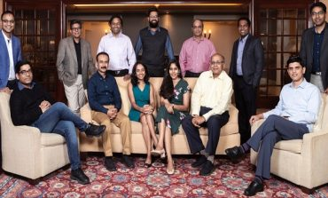 Accel India Raises $550 Million Fund