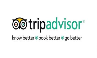 TripAdvisor Acquires Menu Management Company SinglePlatform