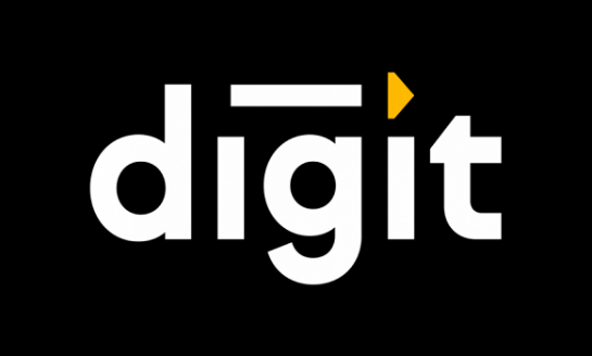 Digit Insurance Gets Irdai Nod to Raise USD 84 Million
