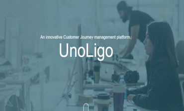 UnoLigo Raises $1 million from EquNev Capital