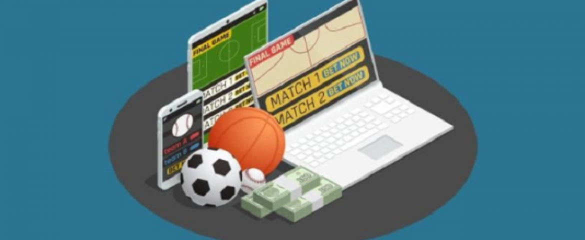 Why is Online Betting Industry So Hyped? 4 Facts About Online Betting That You Might Not Know