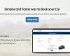 Hyundai India Rolls Out Online Sales Platform