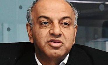 Naukri.com Founder gets India's Fourth Highest Civilian Award