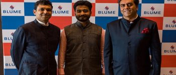 Blume Ventures Raises $102 mn in final close of Fund III
