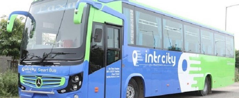 Railyatri Raises $14 Million from Nandan Nilekani, Samsung Venture