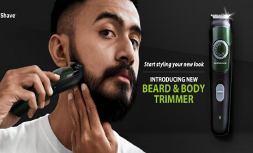 Wipro Consumer Care Ventures invests in LetsShave