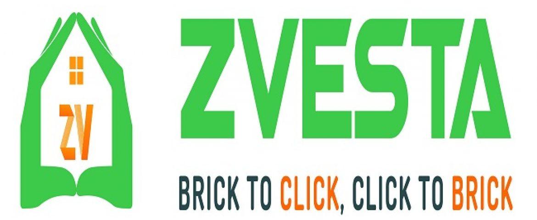 Zvesta Raises USD 5.5 MN in Funding from Hindustan Media Ventures