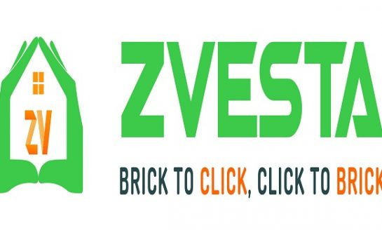 Zvesta Raises USD 5.5 MN in Funding from Hindustan Media Ventures