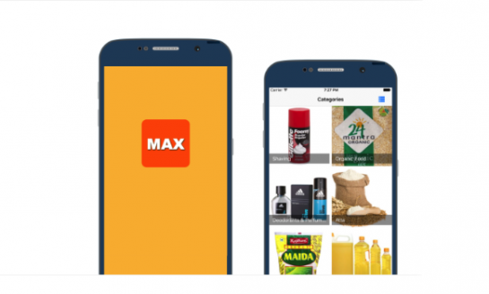 MaxWholesale raises USD 3 mn from IAN Fund, Abu Dhabi's Al Falaj Investments