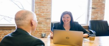 3 Tips On How To Become An Outstanding Employer To Your Company