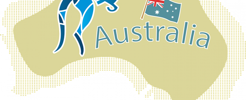 Australia's National Newswire to Close