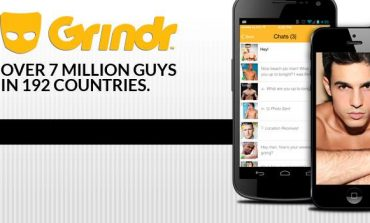 Gay Dating App Grindr Sold for USD 608 million