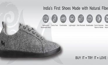 Footwear brand Neemans Raises $1 Million in Funding