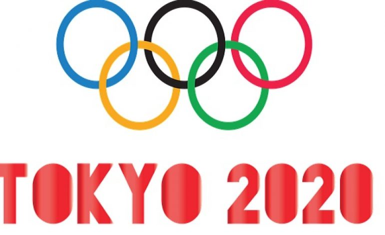 The Cost of Tokyo Olympic Postponement